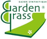 Garden Grass - Le gazon synthétique